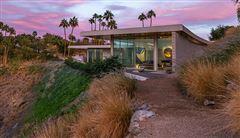 an Extraordinary architectural masterpiece  luxury properties