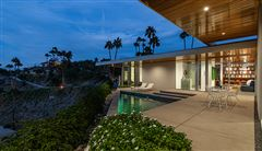 an Extraordinary architectural masterpiece  mansions