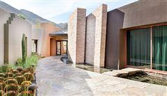 Mansions home in Mirada Estates