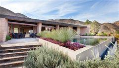Luxury properties home in Mirada Estates