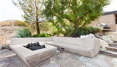 home in Mirada Estates  luxury properties