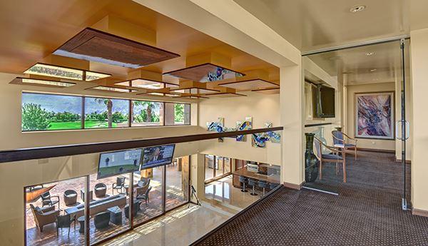 Luxury real estate Extraordinary custom retreat with mountain views