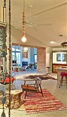 Luxury homes in Pioneertown Big Horn Ranch
