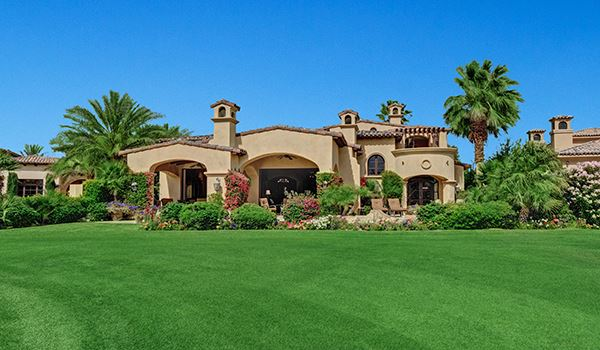 open-concept home in incredible location luxury properties