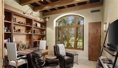 gorgeous lakefront home in ShadowLake Estates luxury properties