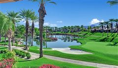 unique home in Indian Ridge Country Club luxury properties