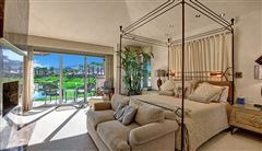 unique home in Indian Ridge Country Club luxury real estate