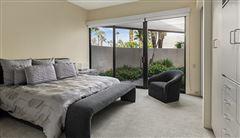 Luxury properties incredible views at fabulous Tamarisk CC