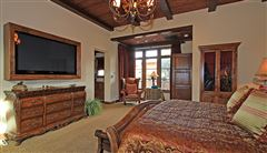 South facing Tuscan estate with exquisite finishes luxury properties