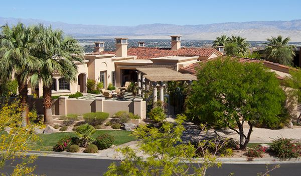 Riverside Luxury Homes And Riverside Luxury Real Estate Property Search Results Luxury Portfolio