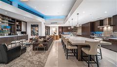 prestigious Mirada Estates development  luxury properties