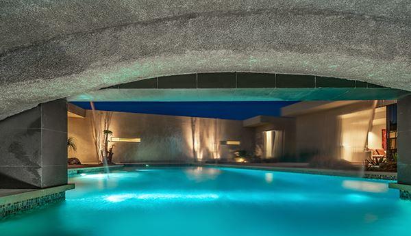 prestigious Mirada Estates development  luxury real estate