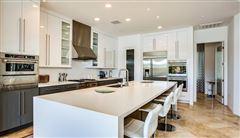 Luxury properties grand scale living