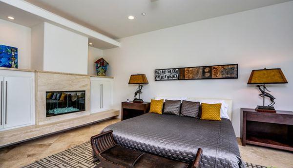 grand scale living luxury properties