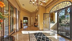 Luxury real estate Immaculately maintained home