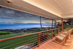 Luxury properties oceanfront indoor-outdoor luxury living