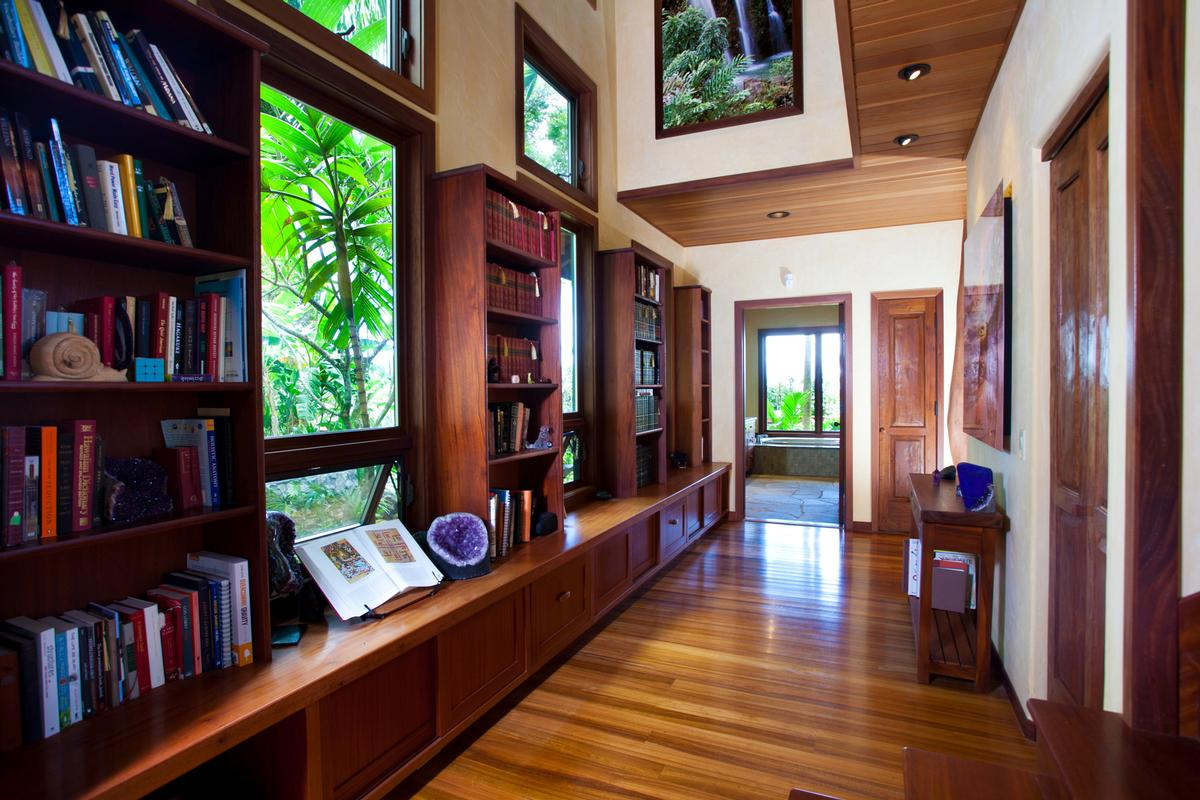 Most Exquisite Maui Property luxury properties