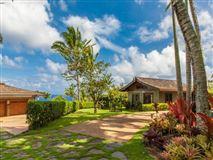 Luxury homes singular ocean views