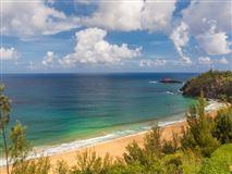 singular ocean views luxury homes