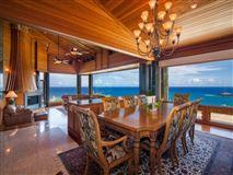 singular ocean views luxury real estate