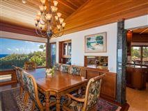 Luxury properties singular ocean views