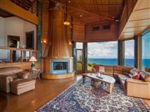 singular ocean views mansions