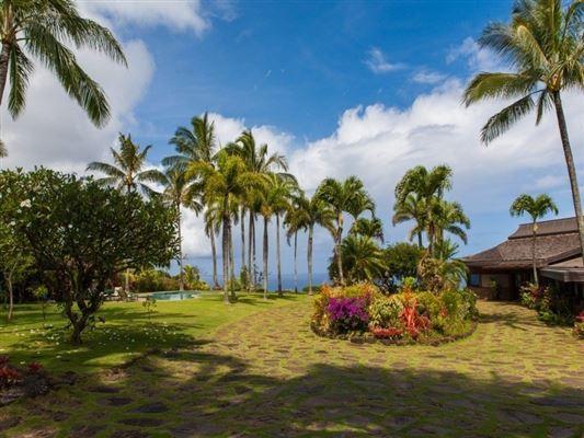 singular ocean views luxury properties