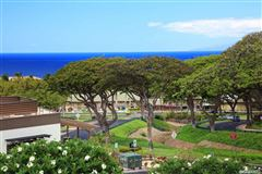 The best of Wailea right at your fingertips luxury homes