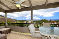 The best of Wailea right at your fingertips luxury real estate