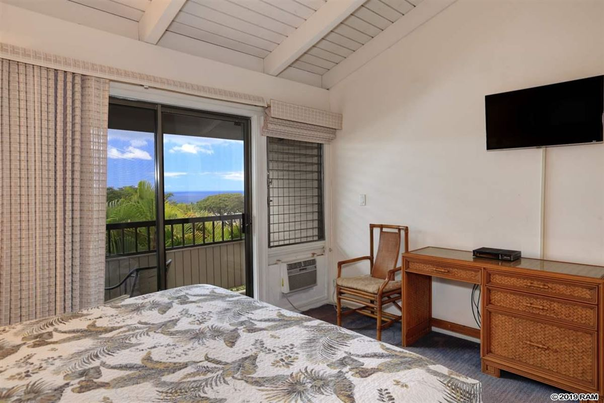 Luxury homes The best of Wailea right at your fingertips