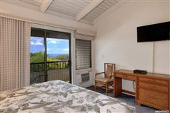 Luxury real estate The best of Wailea right at your fingertips