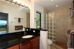 Luxury properties The best of Wailea right at your fingertips