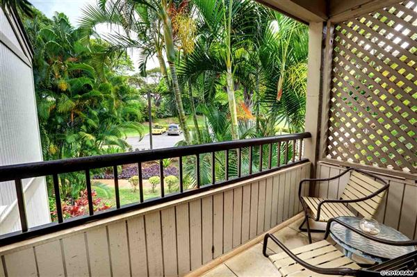 The best of Wailea right at your fingertips luxury properties