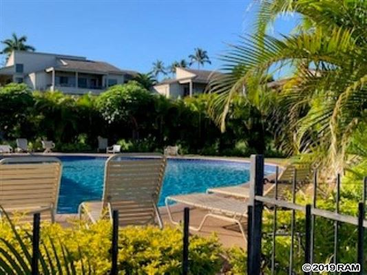 The best of Wailea right at your fingertips mansions