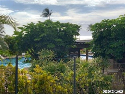 Mansions in The best of Wailea right at your fingertips