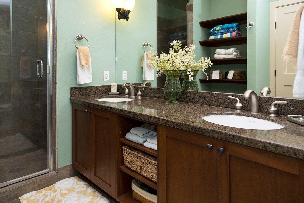 Halii Kai ground floor oceanfront condo luxury properties
