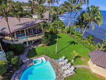 classically elegant oceanfront compound luxury real estate