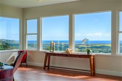 Luxury properties beautiful estate property with gorgeous views