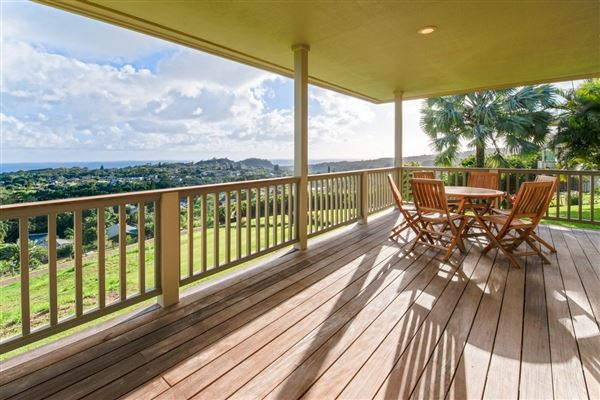 beautiful estate property with gorgeous views luxury properties