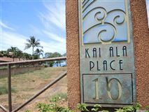 Mansions rare opportunity on Kaanapali Beach