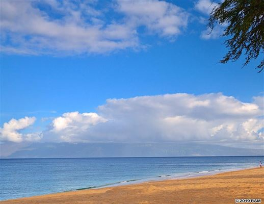 Luxury properties rare opportunity on Kaanapali Beach