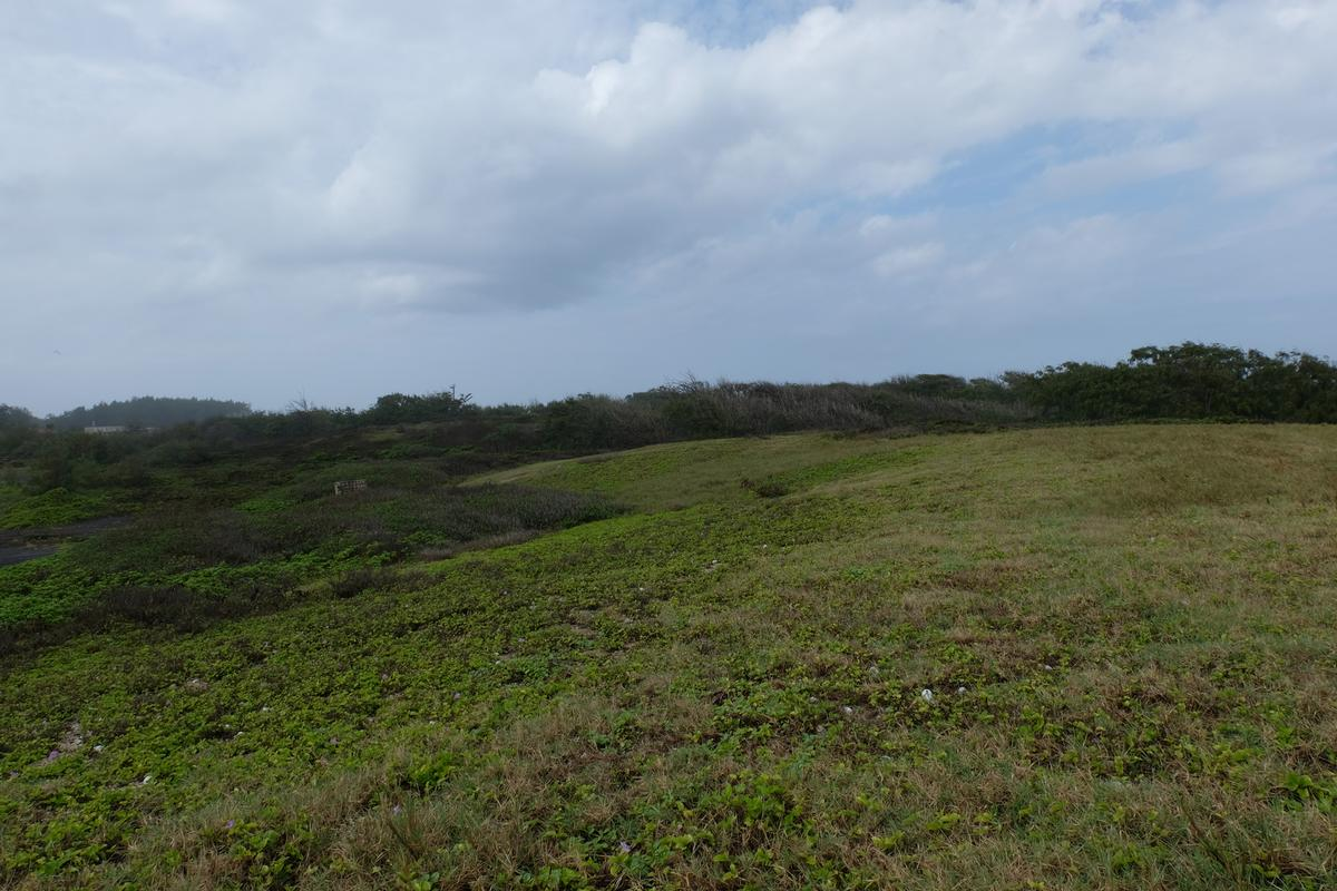 Luxury homes 165 acre Legacy Property on Oahu North Shore