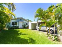 Great family home in Haleiwa luxury properties