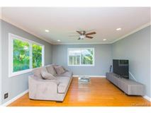 Mansions in  Great family home in Haleiwa