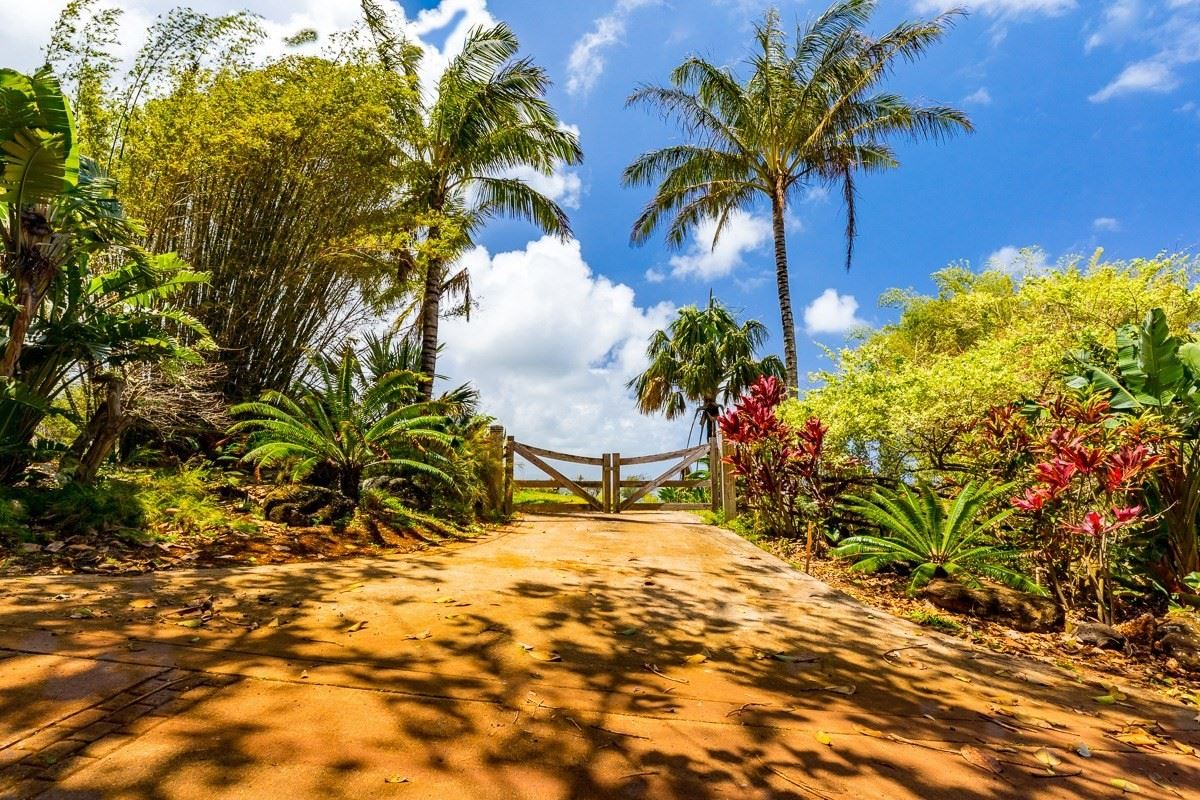 parcel perfect for ocean bluff dream home luxury properties