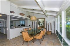 Luxury real estate magnificent beachfront estate