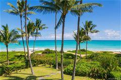 magnificent beachfront estate luxury homes
