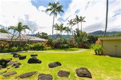 magnificent beachfront estate luxury real estate