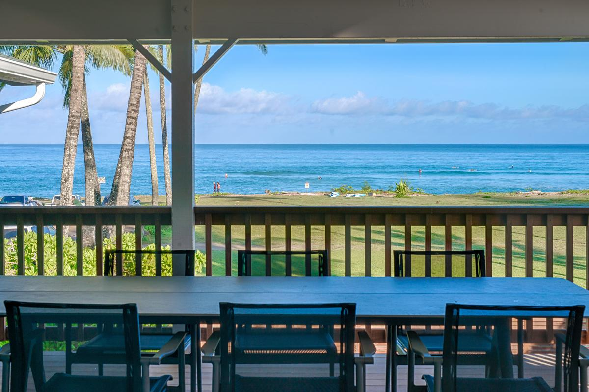 Hanalei Bay View luxury homes