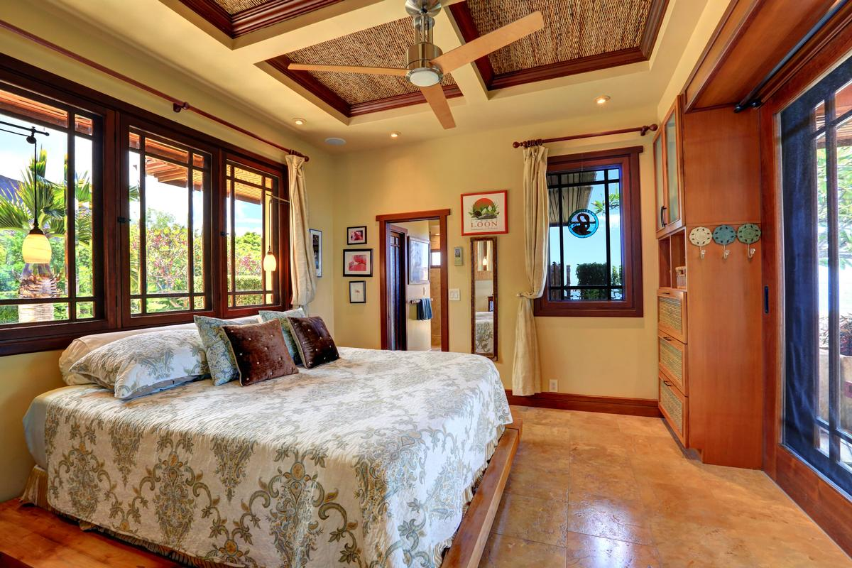 Aloha Spirit Maui luxury real estate